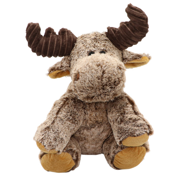 Moose - Soft toy for dogs - Yap Wear Store Albert Park | Pet Boutique