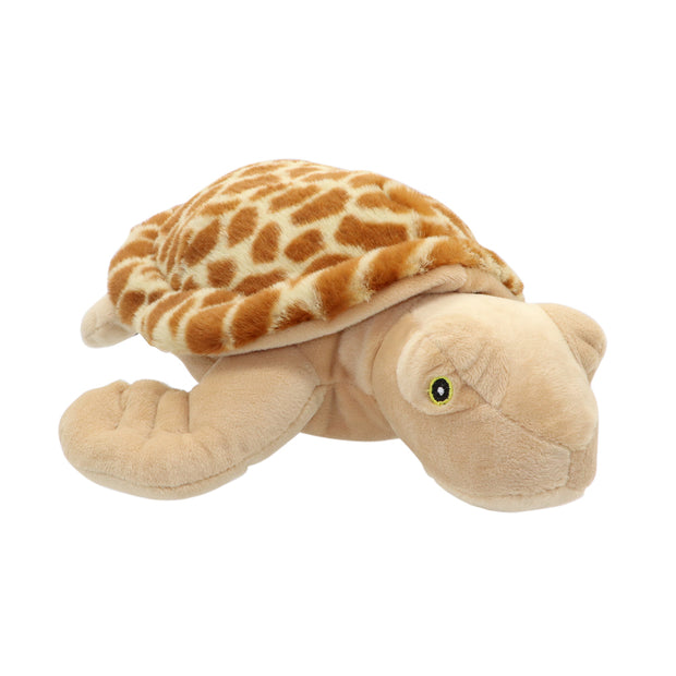Turtle - Soft toy for dogs - Yap Wear Store Albert Park | Pet Boutique