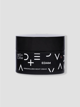 Load image into Gallery viewer, Night Cream Personalized AVE + EDAM 50ml