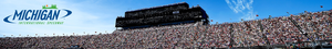 Michigan International Speedway