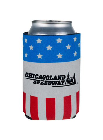Daytona International Speedway 20oz. Tumbler