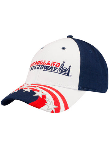 2019 Toyota Owners 400 Trucker Hat