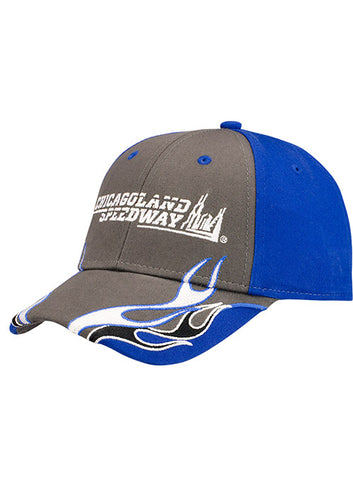 Juvenile Daytona International Speedway Hat