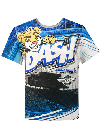 Daytona International Speedway Future Champ T-Shirt