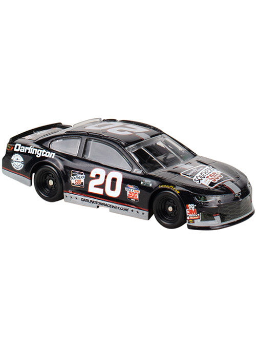 2020 Darlington Event Die-cast