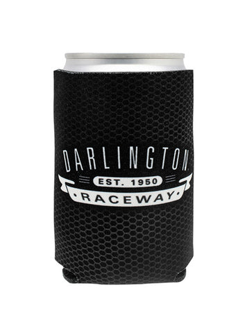 Ladies Darlington Raceway 3/4 Sleeve T-Shirt