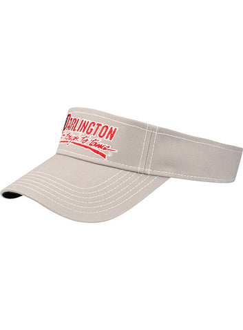 Ladies Darlington Raceway Cadet Hat