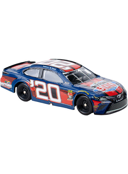 2020 DAYTONA 500 Event Die-cast