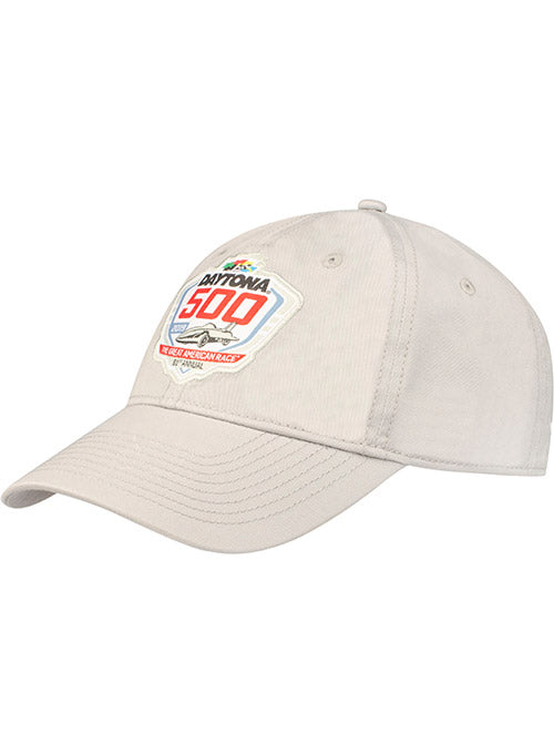 Ladies 2019 Daytona 500 Slouch Hat