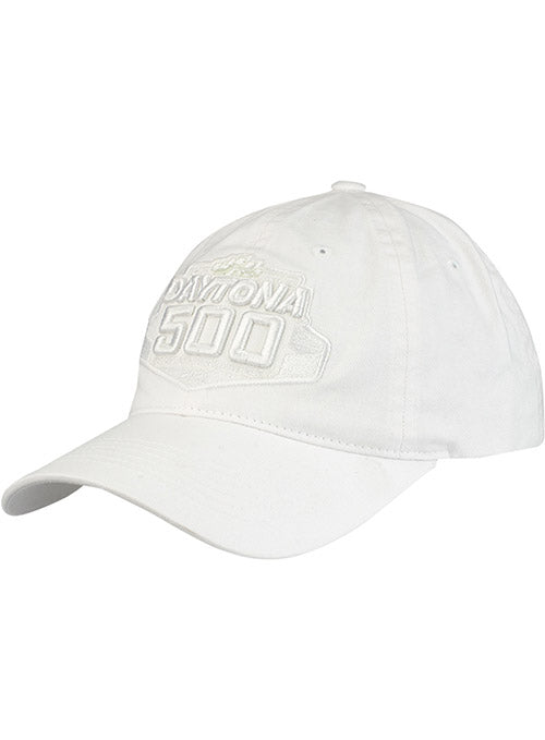 Ladies 2020 Daytona 500 Unstructured Hat