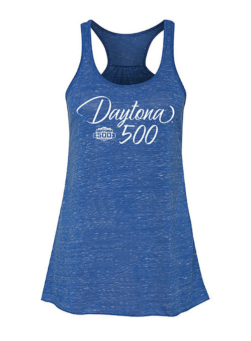 Ladies 2020 DAYTONA 500 Tank