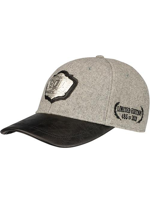 2019 Daytona 500 Limited Edition Hat