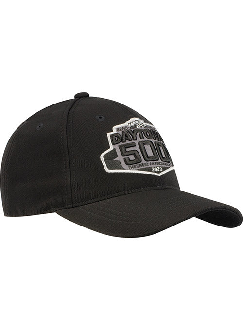2020 DAYTONA 500 Tonal Performance Hat