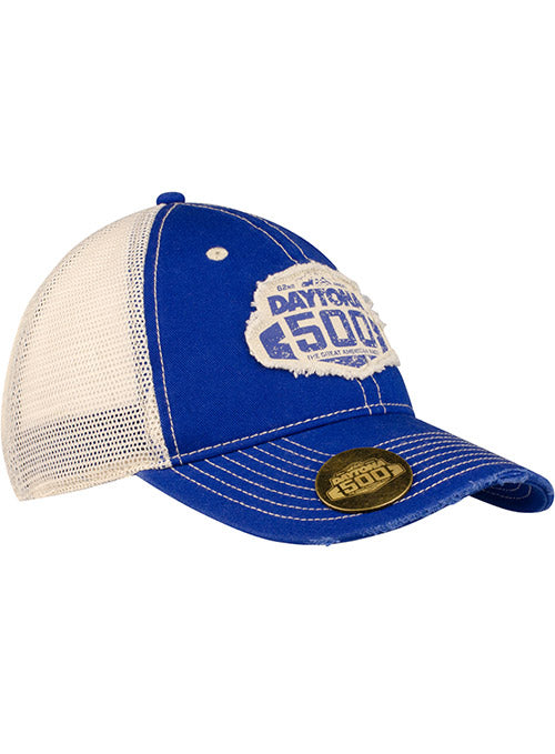 2020 DAYTONA 500 Bottle Opener Hat