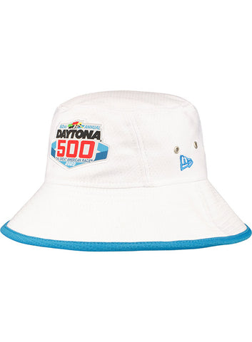 Ladies Daytona International Speedway Hat