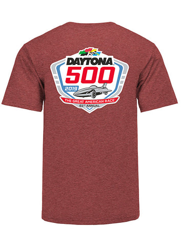 2019 Digital-Ally 400 T-Shirt