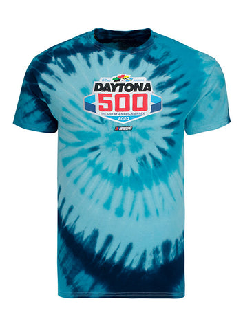 Youth 2020 Rolex 24 Event T-Shirt
