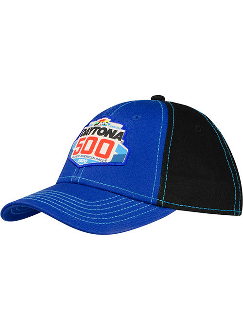 Youth 2020 DAYTONA 500 Hat