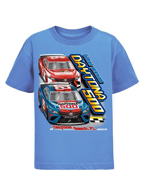 Youth 2020 DAYTONA 500 Event T-Shirt