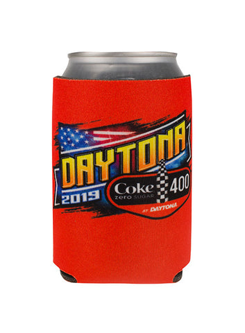 2019 Daytona 500 Bottle Opener