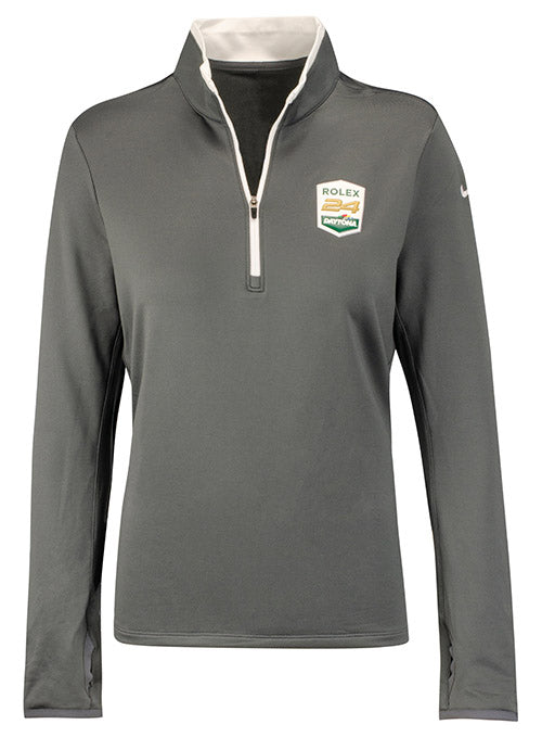 Nike Ladies Rolex 24 Half-Zip