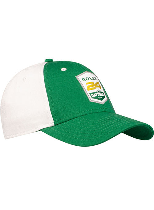 2020 Rolex 24 at Daytona Limited Edition Hat