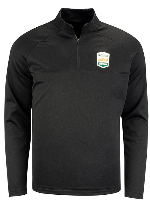 Nike Rolex 24 Half-Zip Fleece