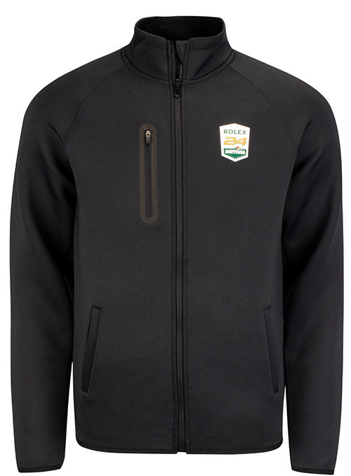 Rolex 24 Full Zip Jacket