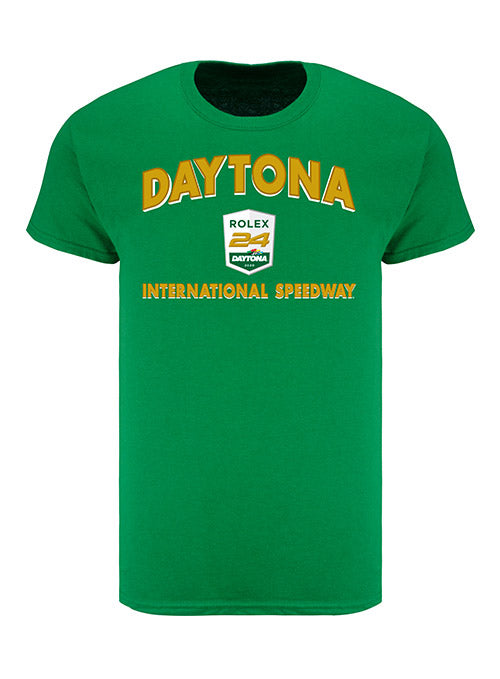Rolex 24 Collegiate T-Shirt