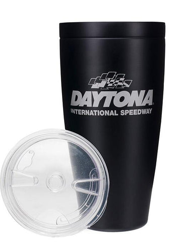 2020 DAYTONA 500 Flyover 12 oz. Can Cooler