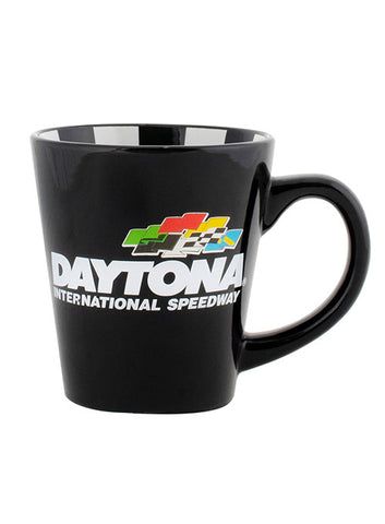 Daytona International Speedway Fan Fueler