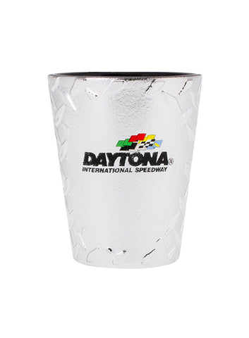 Darlington Raceway 90s Can Cooler
