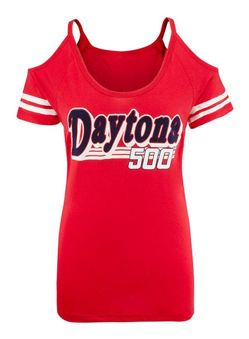 Ladies 2020 DAYTONA 500 Sweatshirt
