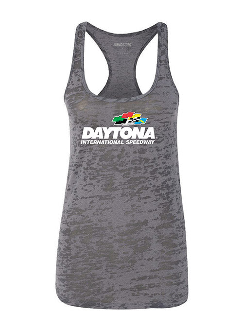 Ladies Daytona International Speedway Tank