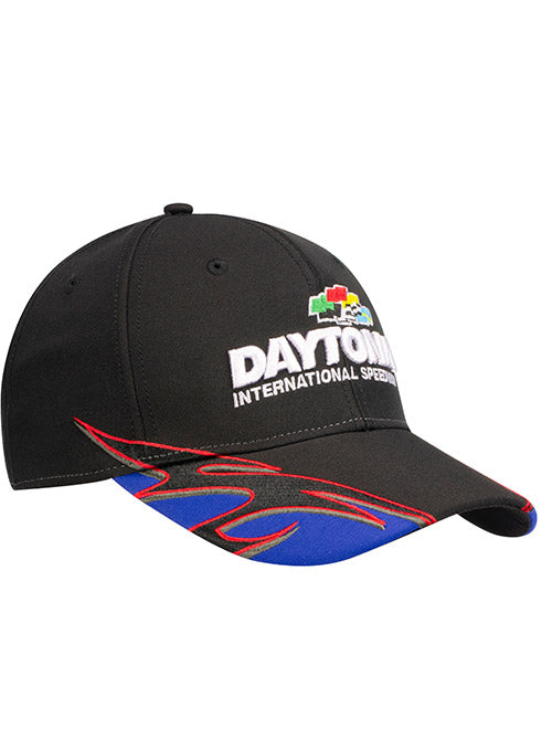 Daytona International Speedway Razor Hat