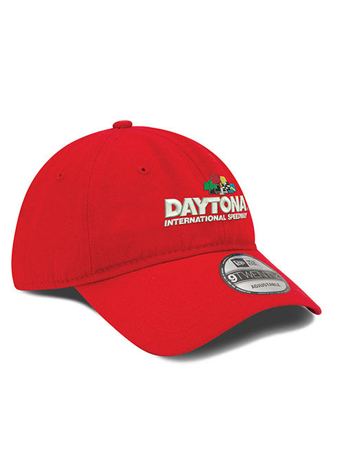 New Era Daytona International Speedway 9TWENTY Hat