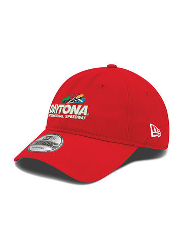 2020 DAYTONA 500 Chrome Logo Limited Edition Hat