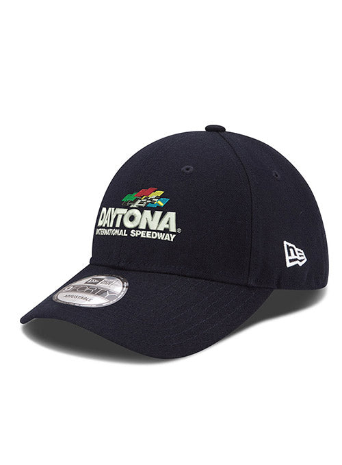 New Era Daytona International Speedway 9FORTY Hat