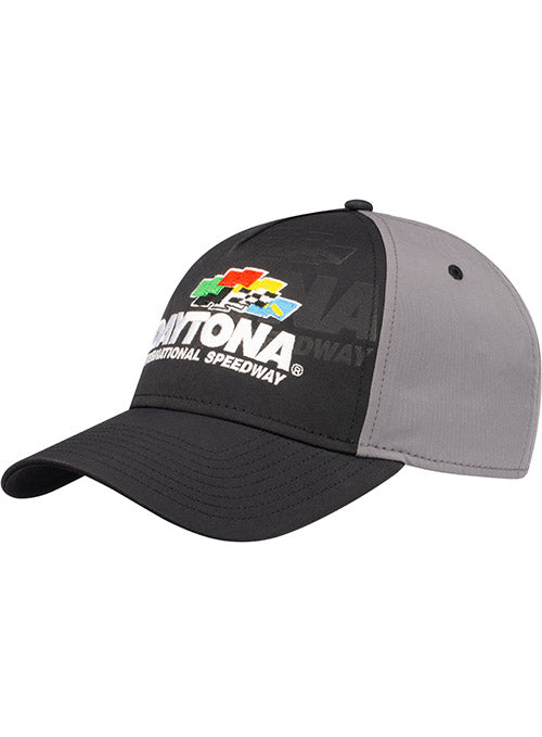 Daytona International Speedway Performance Hat