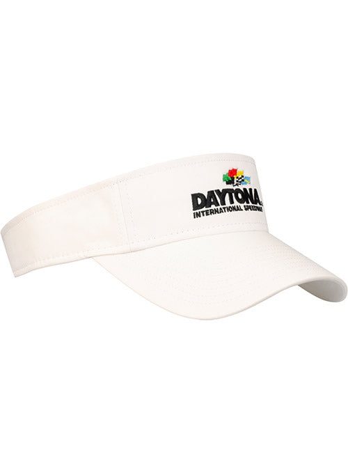 Daytona International Speedway Performance Visor