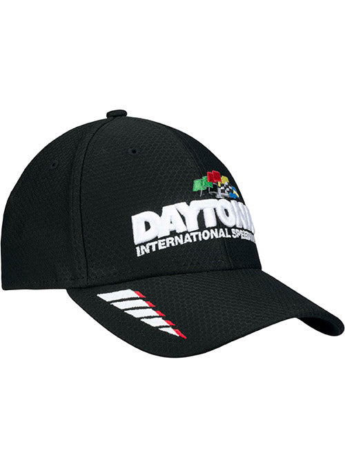 Daytona International Speedway Flex Fit Hat