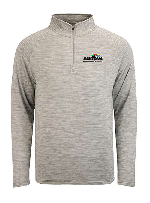 Daytona International Speedway Quarter Zip