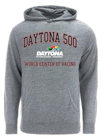 Dover International Speedway Quarter Zip