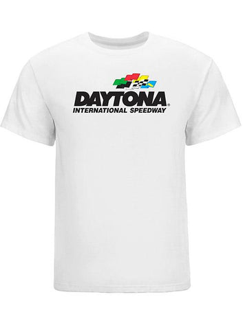Nike Daytona International Speedway Polo