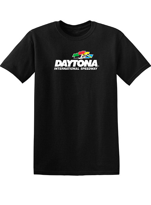 Daytona International Speedway Performance T-Shirt