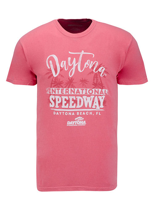 Daytona International Speedway T-Shirt