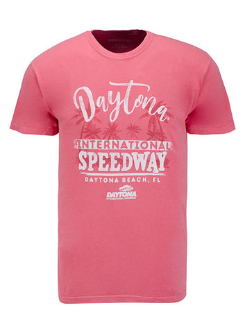 Youth Girls 2019 Coke Zero Sugar 400 T-Shirt