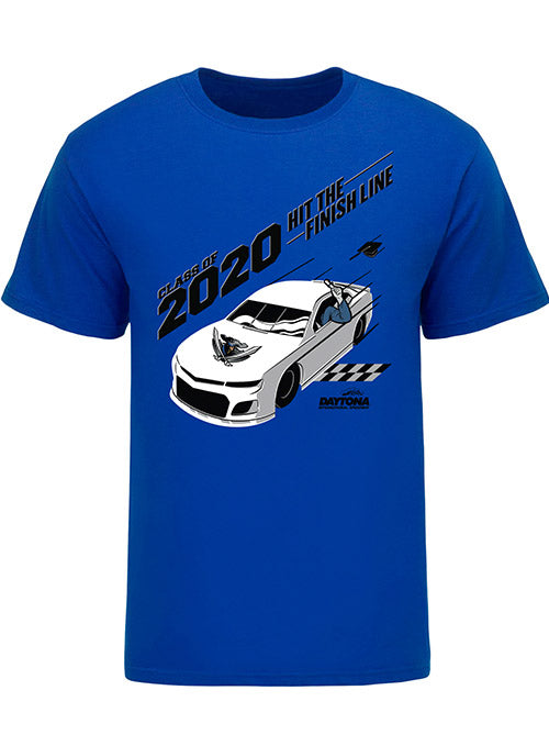Matanzas High School Graduation T-shirt