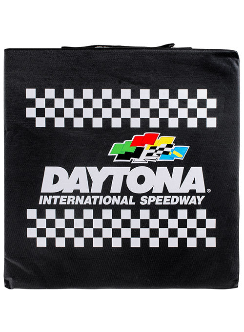 Daytona International Speedway Seat Cushion
