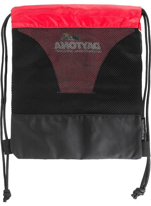 Daytona International Speedway Cinch Bag